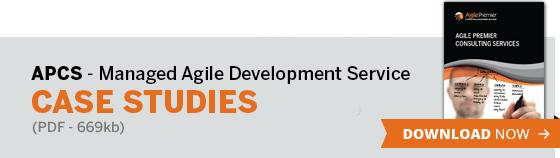 download case studies
